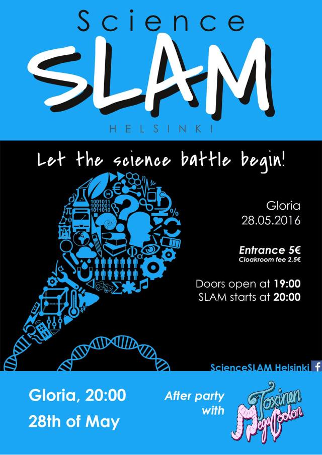 9th_scienceslam_poster